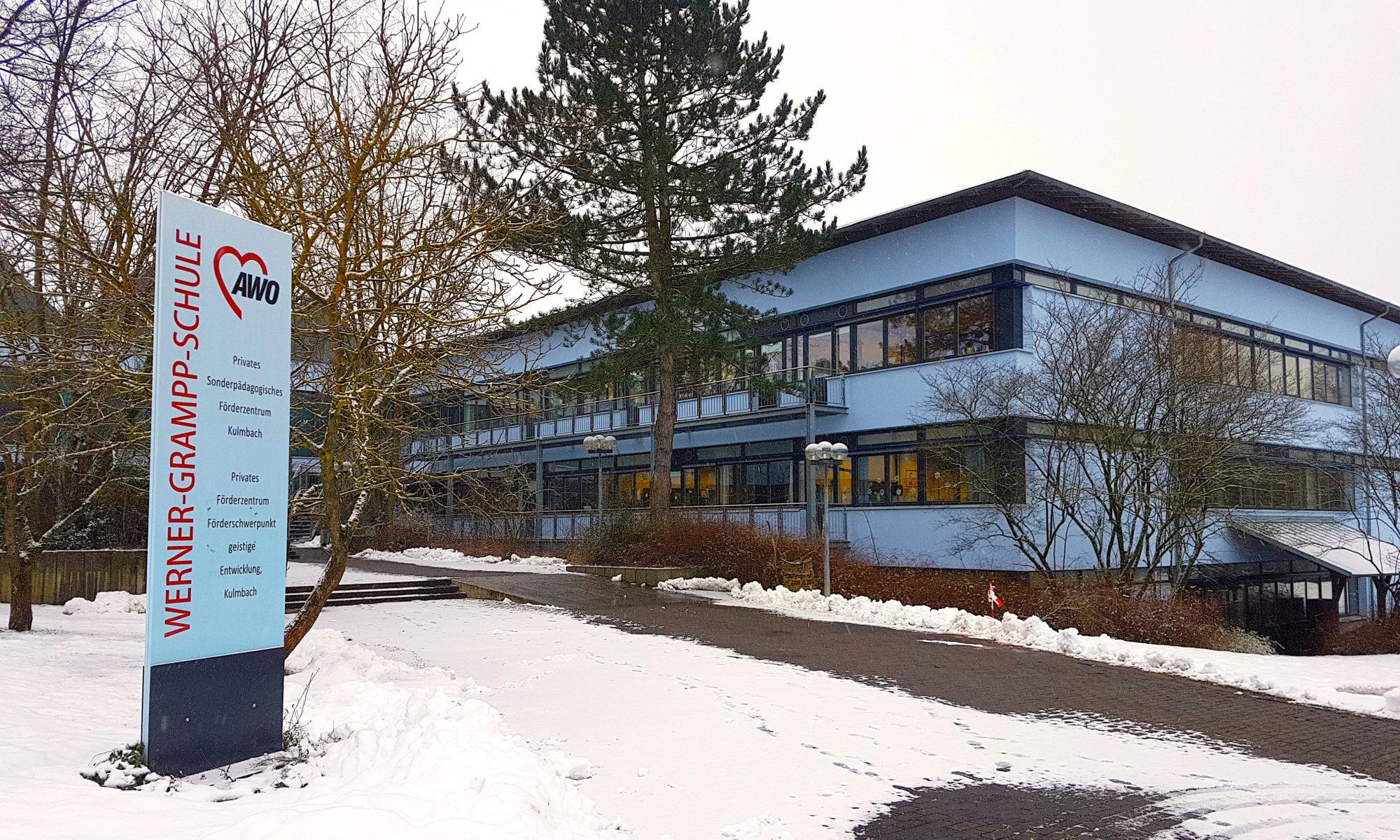 WGS-Kulmbach
