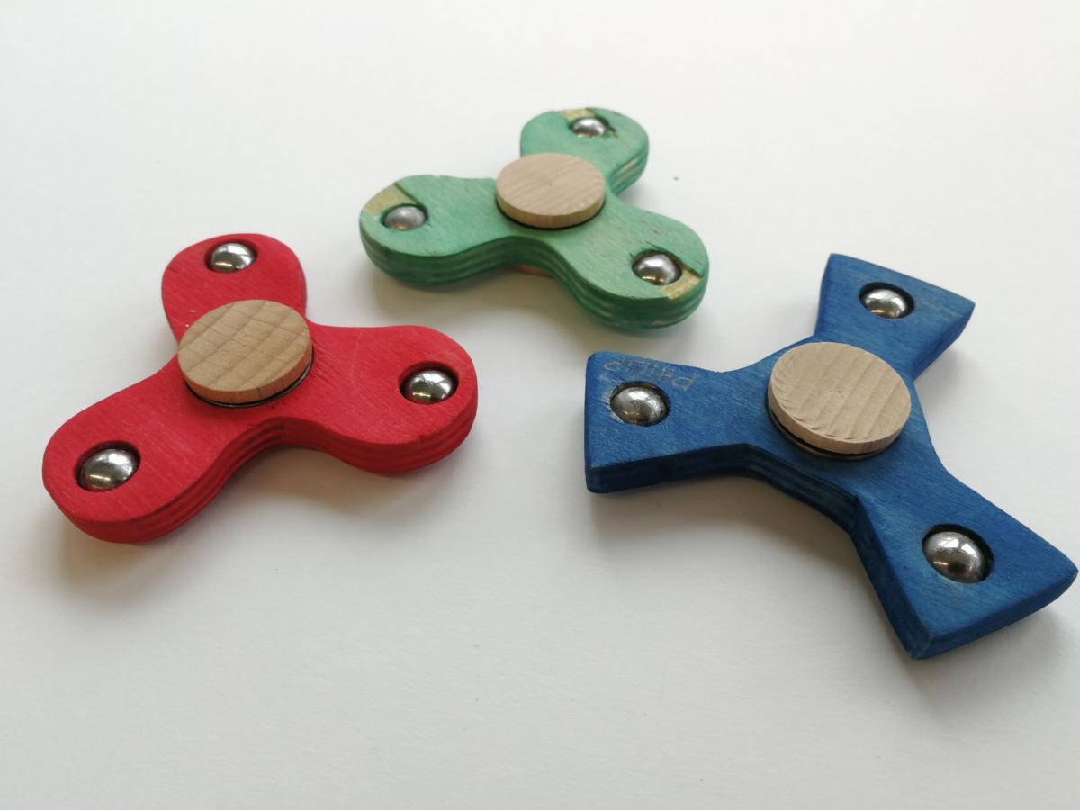 Fidget-Spinner4