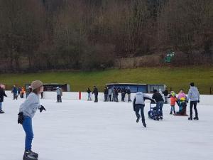 Eislaufen2018-1