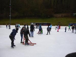 Eislaufen2018-4