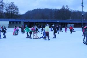 Eislaufen2018-5