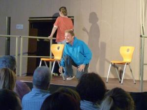 Theater 02